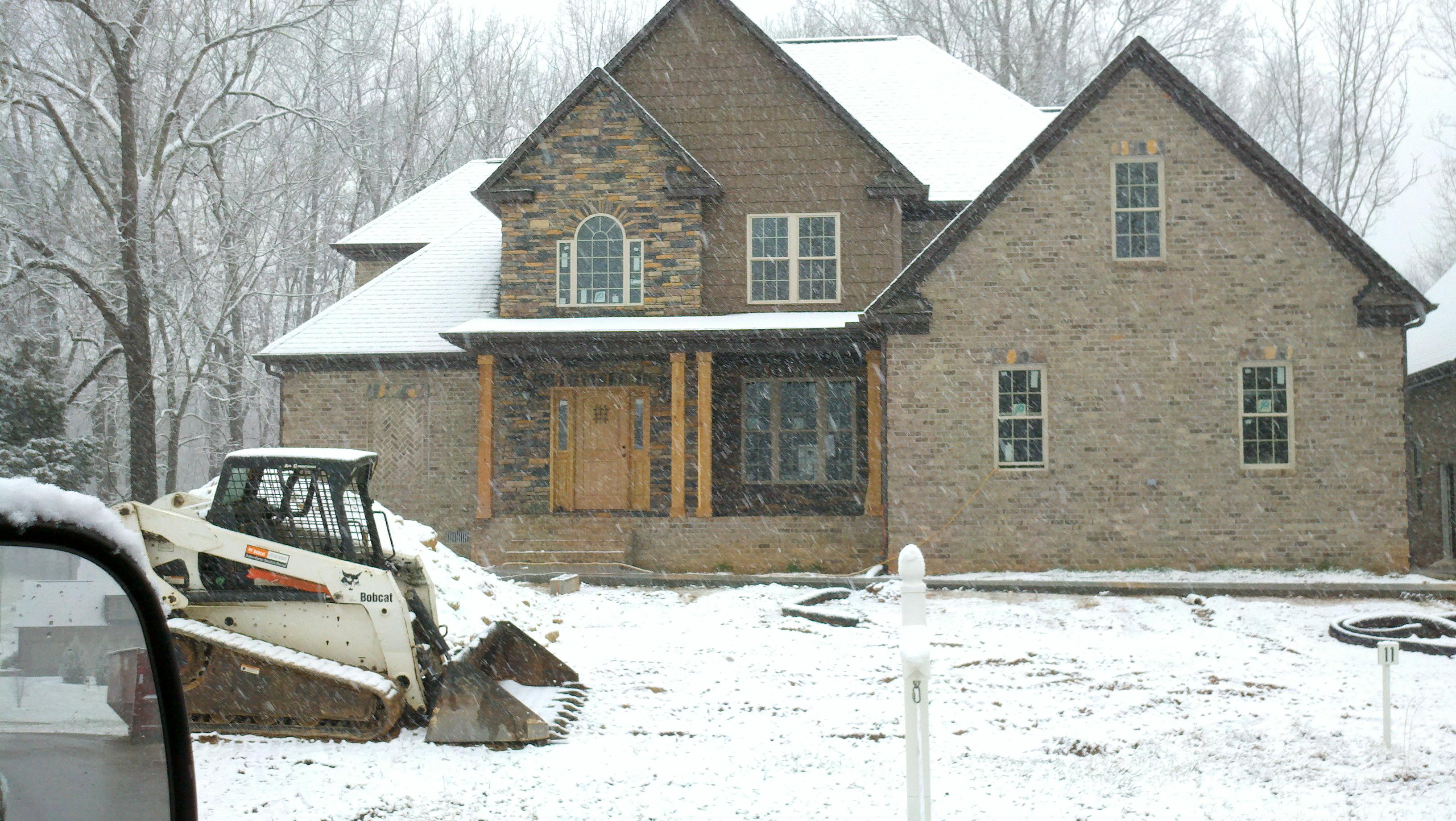 2010-12-04_13-41-46_685