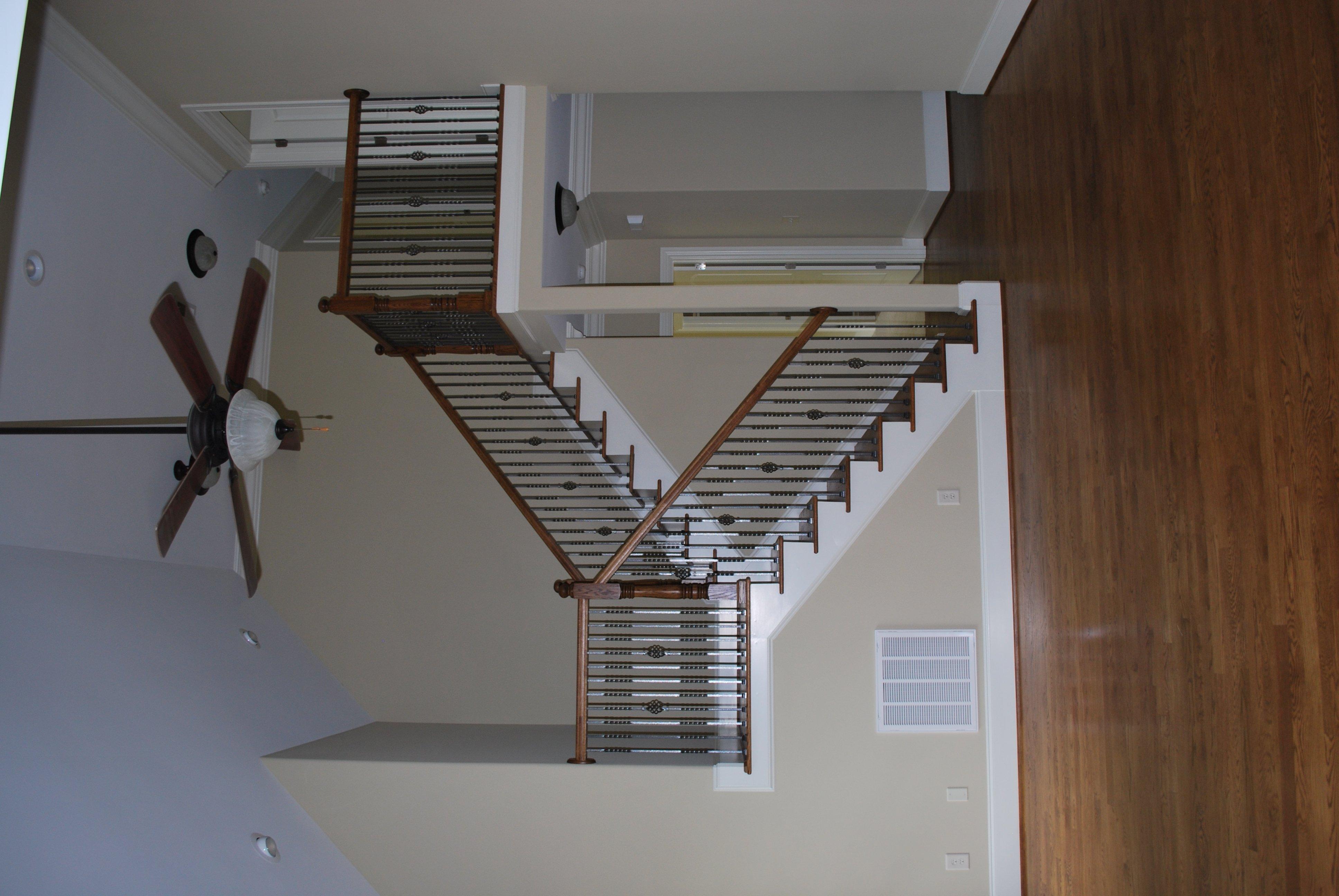 belews-landing-lot-104-stairs