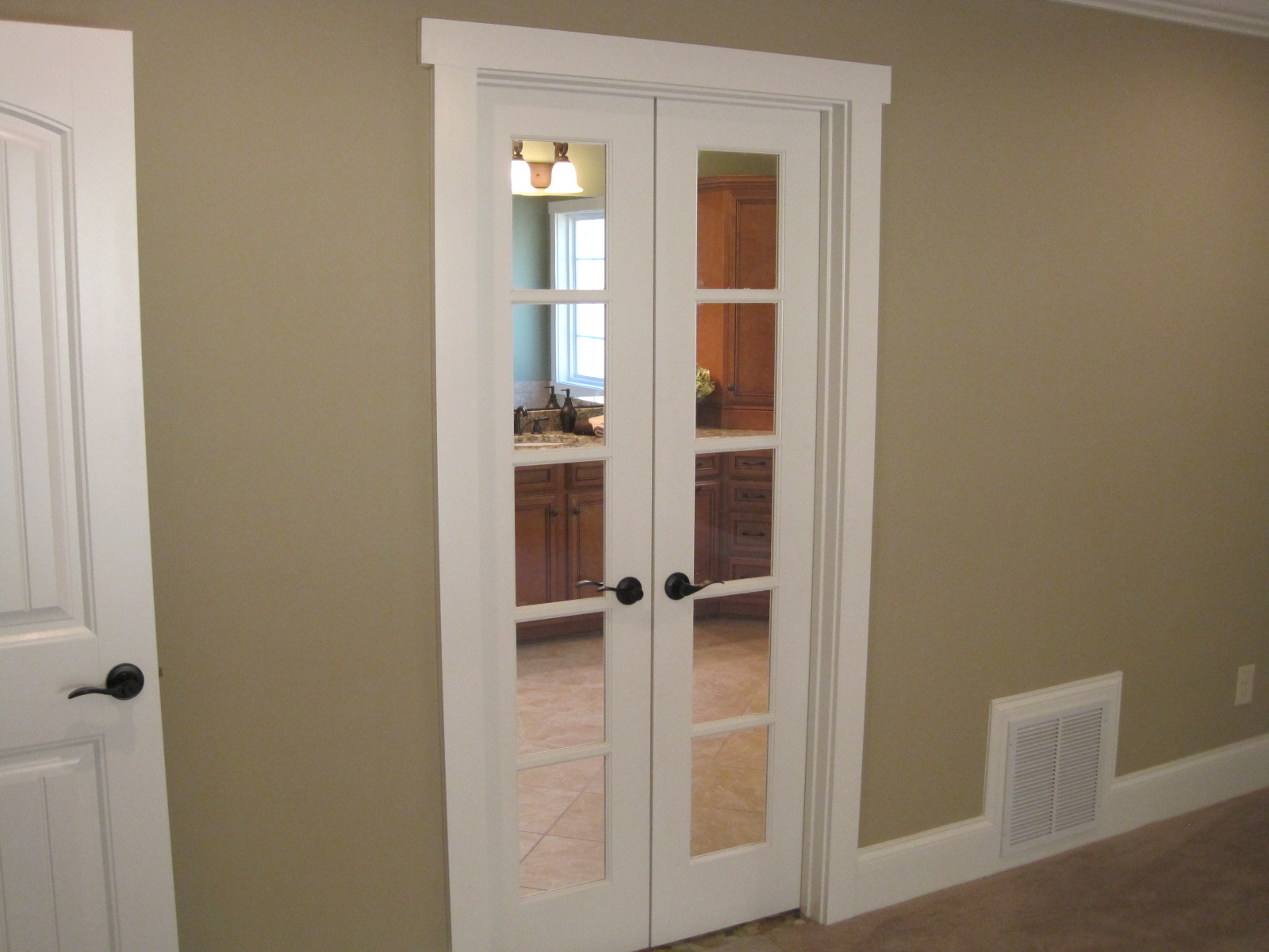 bl124-mb-french-doors