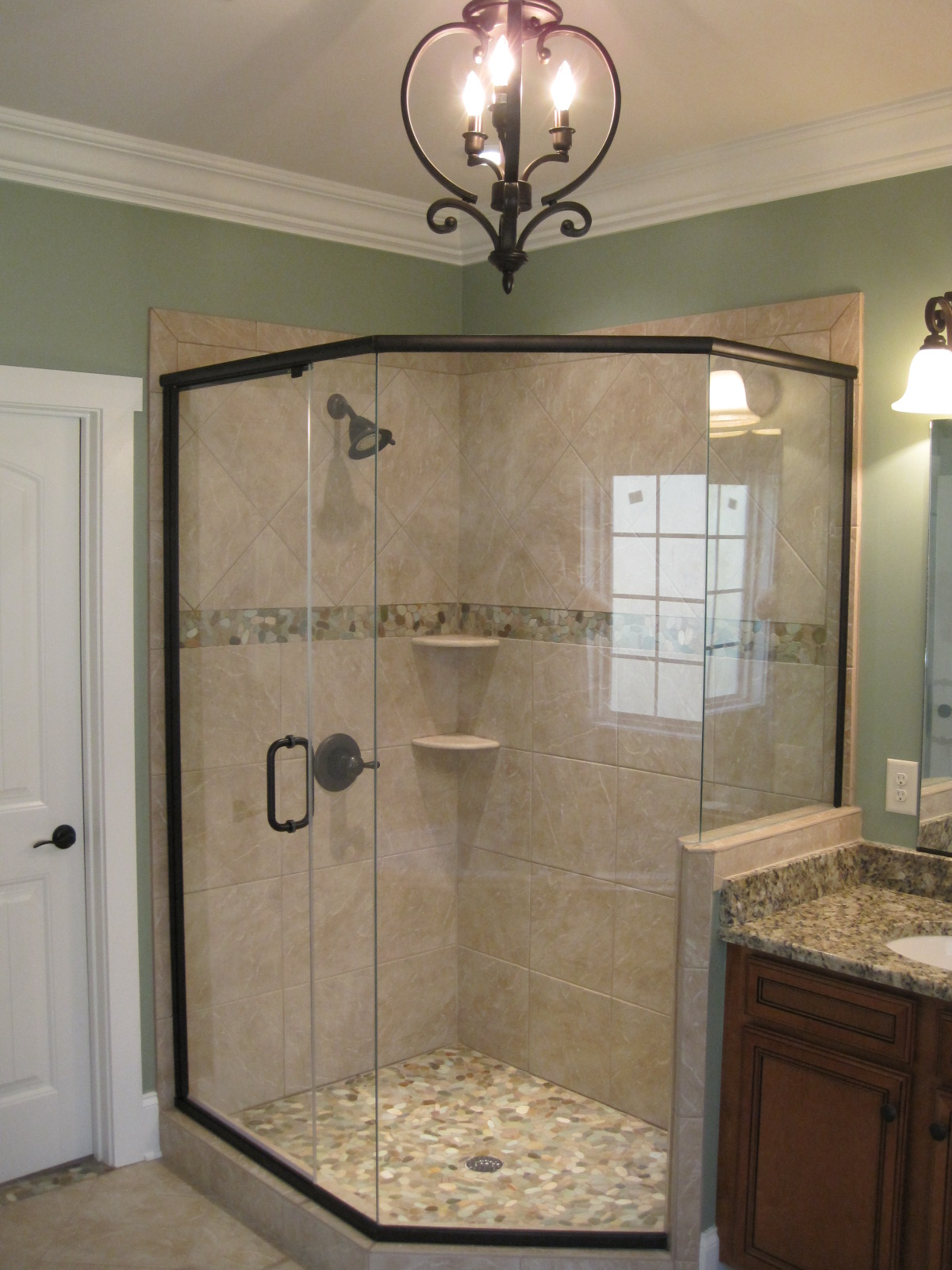 bl124-mb-shower